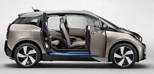 bmw_i3_2013_pictures_8.jpg